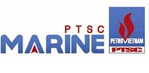 Marine-bw