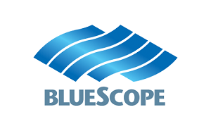 BlueScope-colour